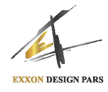 exxon tarh pars | exxon design pars | exxon tarh company | Design & architectural advice | Interior architecture